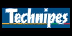 Technipes
