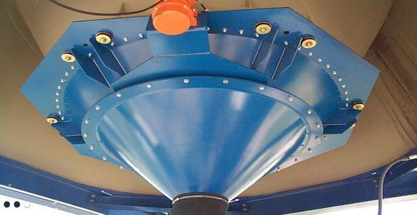 BA Bild 4 Vibrationsbotten
